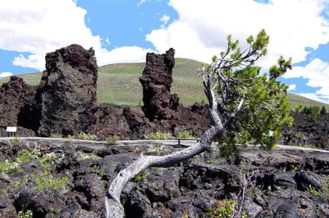 Craters of the Moon NM.jpeg