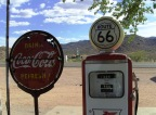 11 Must See Sights On Old Route 66